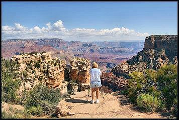 Grand Canyon Photographer