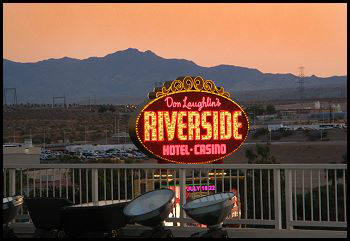 Riverside Casino