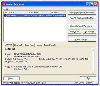 Iomega USB External Hard Drive